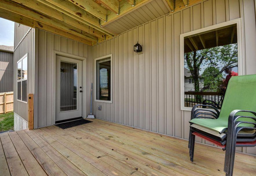 2617 West Colton Avenue Ozark, MO 65721 - Photo 5