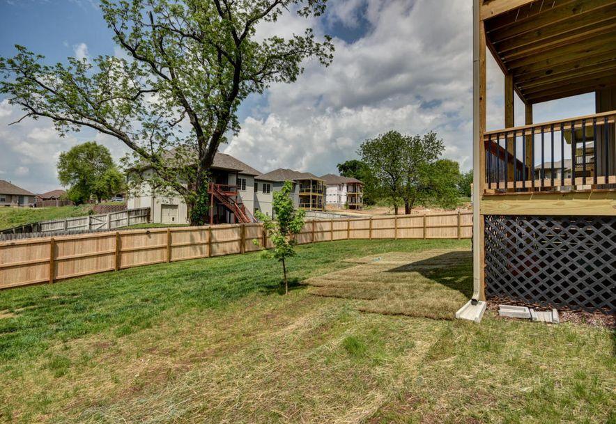 2617 West Colton Avenue Ozark, MO 65721 - Photo 6