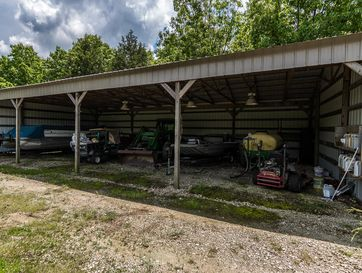 2141 Saddle Club Road Fordland, MO 65652 - Image 1