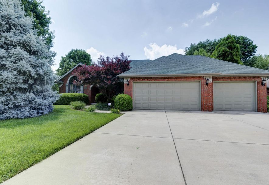 2298 West Camino Alto Street Springfield, MO 65810 - Photo 38