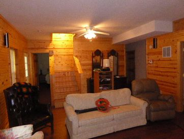 Photo of 41741 Co-Rd-282-Pvt Dr-A