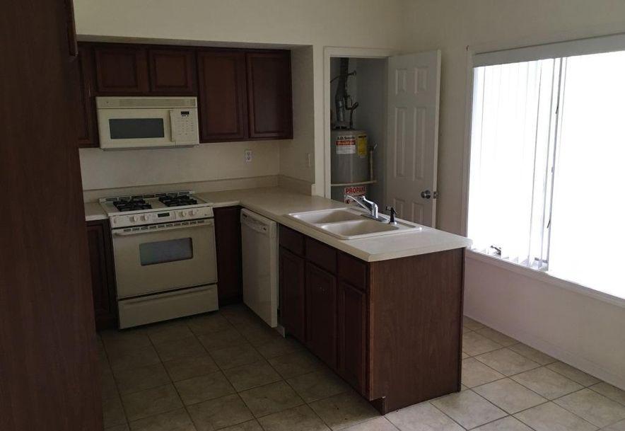 252 Plateau Lane Kimberling City, MO 65686 - Photo 13