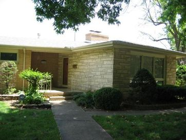 1150 South Kentwood Avenue Springfield, MO 65804 - Image 1