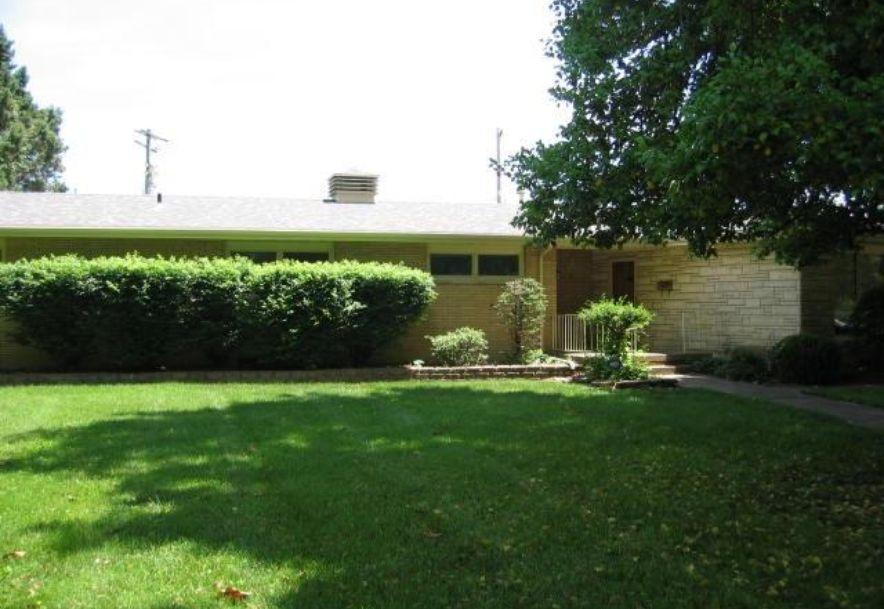 1150 South Kentwood Avenue Springfield, MO 65804 - Photo 2