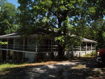 10729 North Farm Rd 141 Pleasant Hope, MO 65725 - Image 1