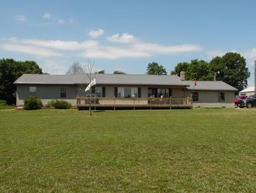 3889 North 95 Highway Mountain Grove, MO 65711 - Image 1