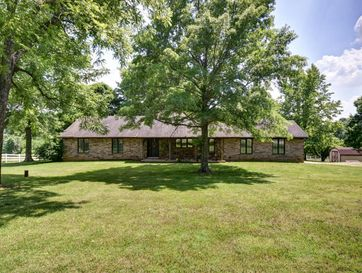 9612 West Farm Rd 4 Walnut Grove, MO 65770 - Image 1