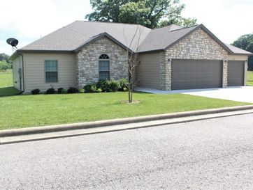 199 Three Pines Circle Reeds Spring, MO 65737 - Image 1