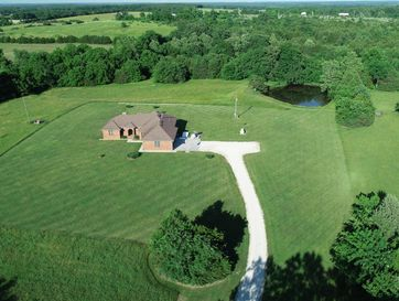 572 Pleasant Church Road Marshfield, MO 65706 - Image 1
