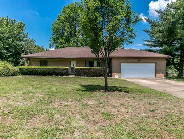 387 East 500th Road Aldrich, MO 65601 - Image 1