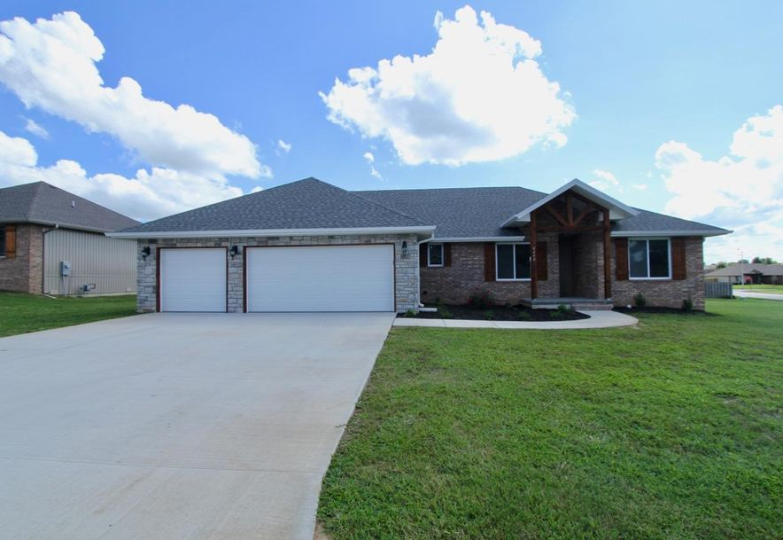 4440 West Cloverleaf Terrace Battlefield, MO 65619 - Photo 1