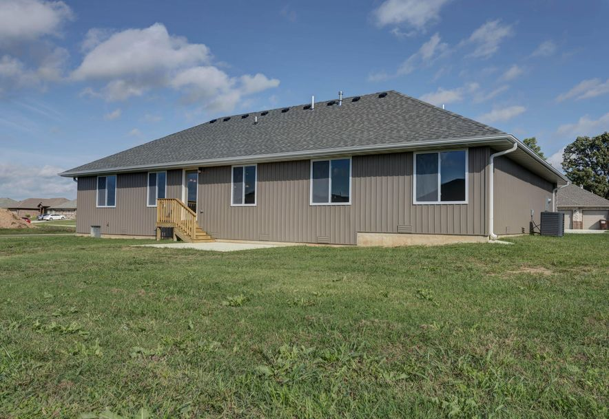 4440 West Cloverleaf Terrace Battlefield, MO 65619 - Photo 21