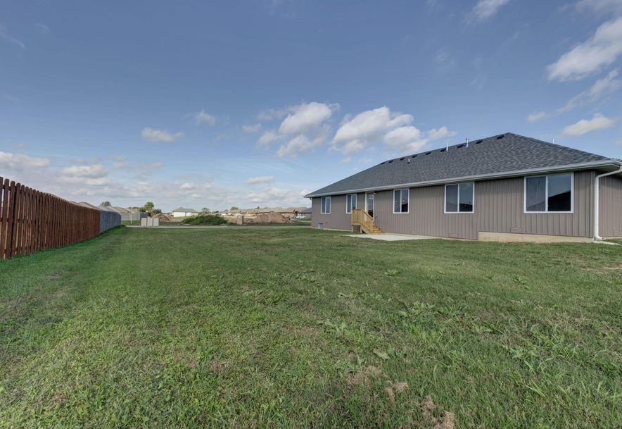 4440 West Cloverleaf Terrace Battlefield, MO 65619 - Photo 22