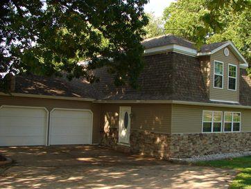 964 Crestwood Dr. Monett, MO 65708 - Image 1