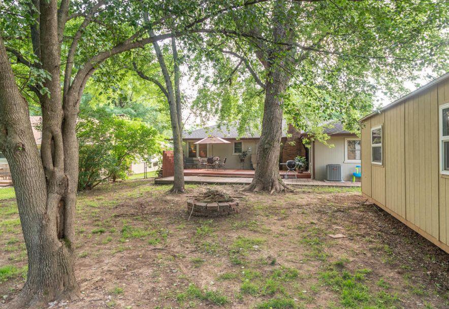 3254 South Robberson Avenue Springfield, MO 65807 - Photo 27