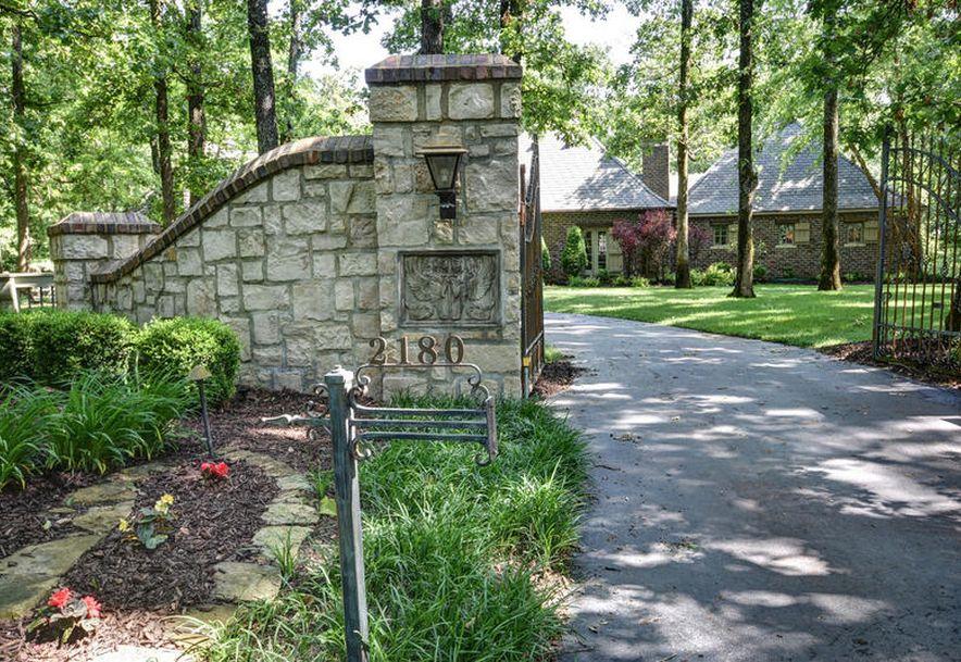 2180 East Cottage Boulevard Ozark, MO 65721 - Photo 3