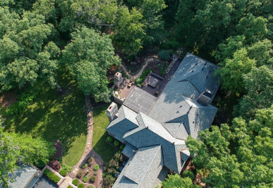 2180 East Cottage Boulevard Ozark, MO 65721 - Photo 93