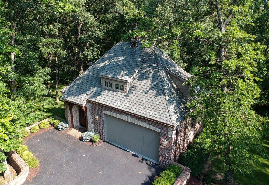 2180 East Cottage Boulevard Ozark, MO 65721 - Photo 95