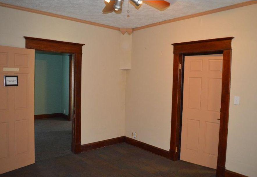 308 West Church Street Aurora, MO 65605 - Photo 30
