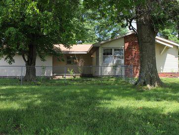 1496 Maple Street Buffalo, MO 65622 - Image 1