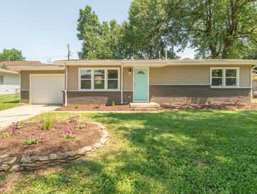 525 West Erie Street Springfield, MO 65807 - Image 1