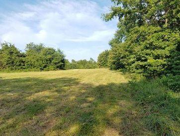 745 Ellingsworth Lane Highlandville, MO 65669 - Image 1