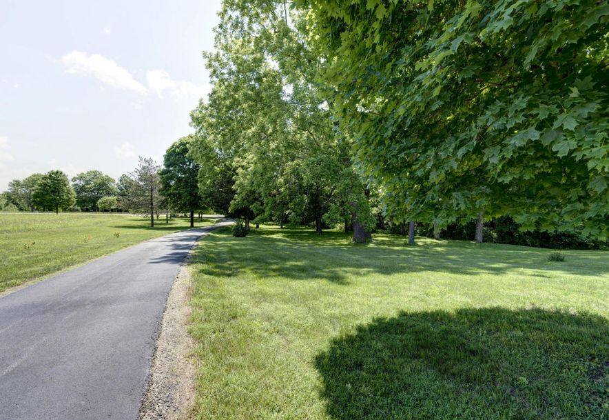 5005 East State Highway Aa Springfield, MO 65803 - Photo 4