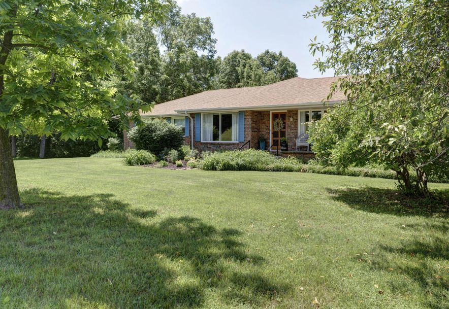 5005 East State Highway Aa Springfield, MO 65803 - Photo 41