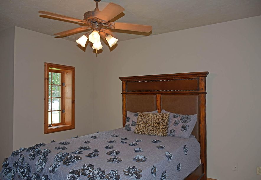 6230 South Bluff Ridge Road Ozark, MO 65721 - Photo 55