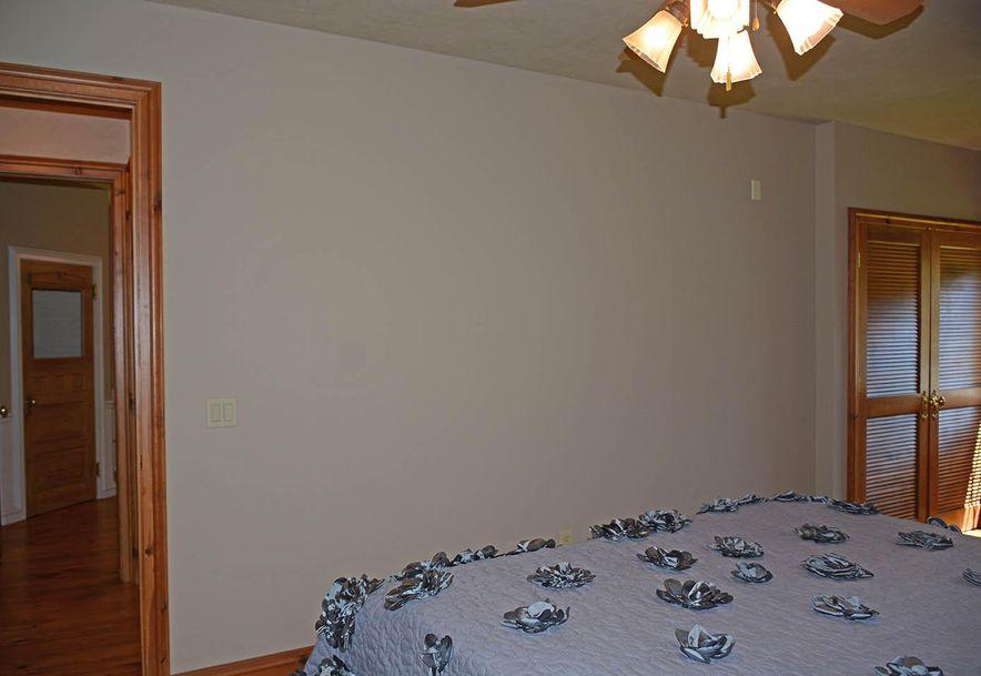 6230 South Bluff Ridge Road Ozark, MO 65721 - Photo 57