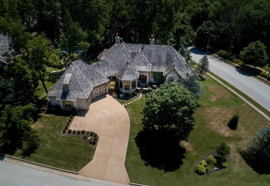 6230 South Bluff Ridge Road Ozark, MO 65721 - Photo 76