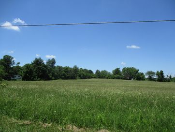 325 North Division Seymour, MO 65746 - Image 1