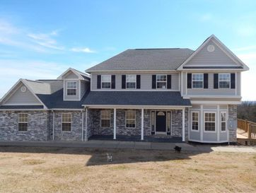 124 Stagecoach Kirbyville, MO 65679 - Image 1
