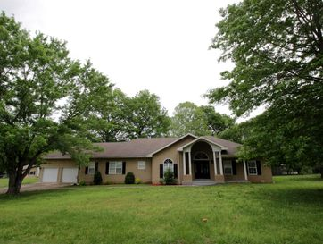 168 Amherst Street Hollister, MO 65672 - Image 1