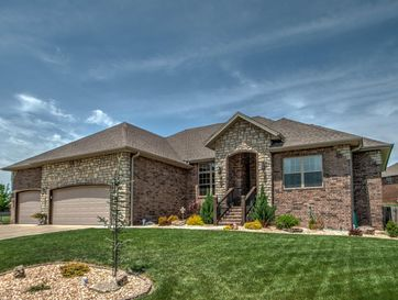 1546 North Kentbrook Court Springfield, MO 65802 - Image 1
