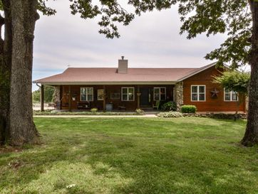 10062 East State Highway 86 Blue Eye, MO 65611 - Image 1