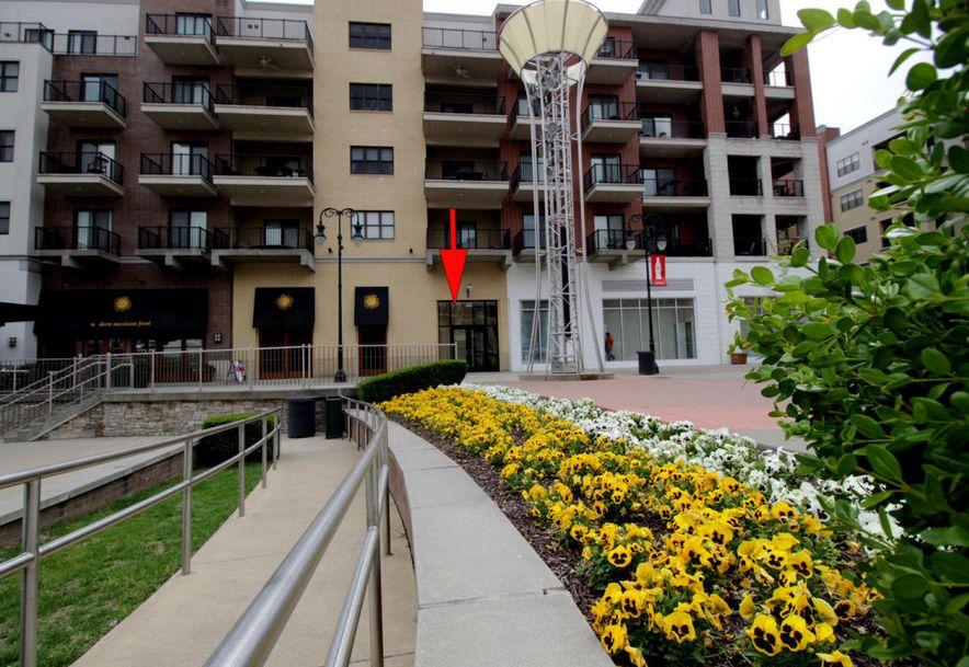 10502 Branson Landing Boulevard #502 Branson, MO 65616 - Photo 2