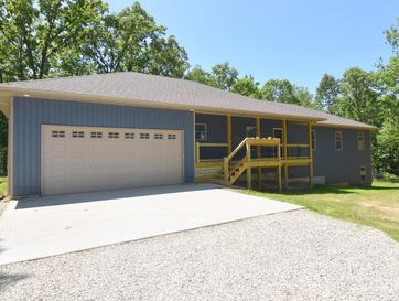 7973 East Horseplay Lane Strafford, MO 65757 - Image 1