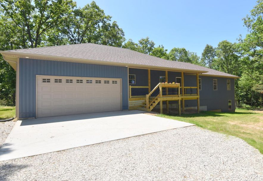 7973 East Horseplay Lane Strafford, MO 65757 - Photo 1