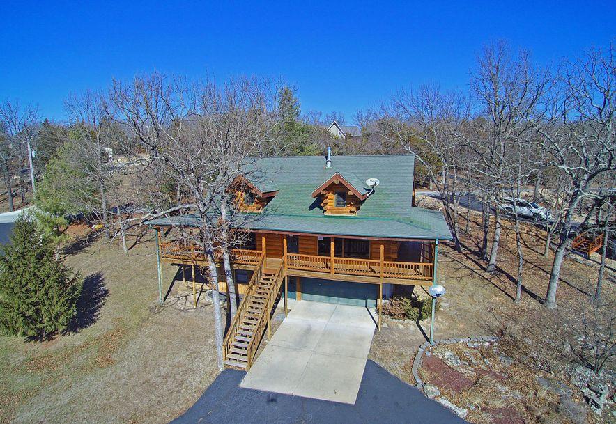 383 Timberlake Circle Galena, MO 65656 - Photo 1