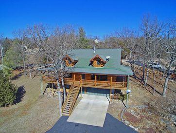 383 Timberlake Circle Galena, MO 65656 - Image 1