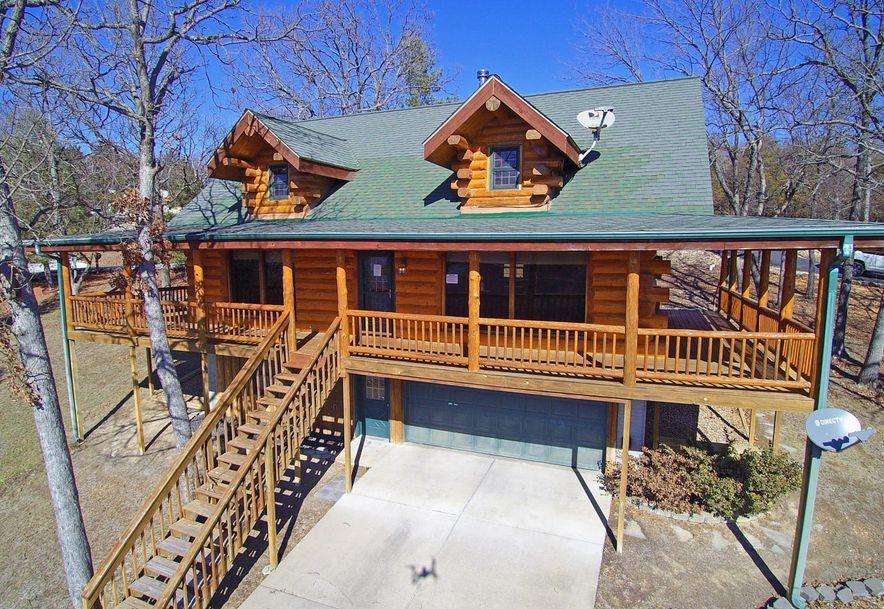 383 Timberlake Circle Galena, MO 65656 - Photo 2
