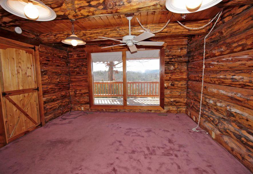383 Timberlake Circle Galena, MO 65656 - Photo 15