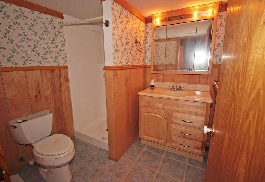 383 Timberlake Circle Galena, MO 65656 - Photo 16