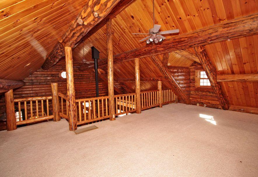 383 Timberlake Circle Galena, MO 65656 - Photo 18
