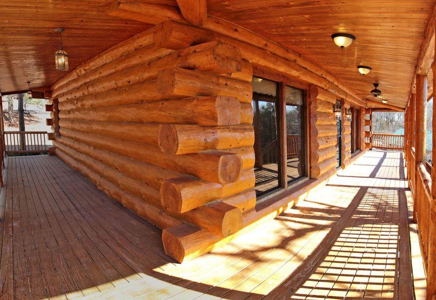 383 Timberlake Circle Galena, MO 65656 - Photo 19