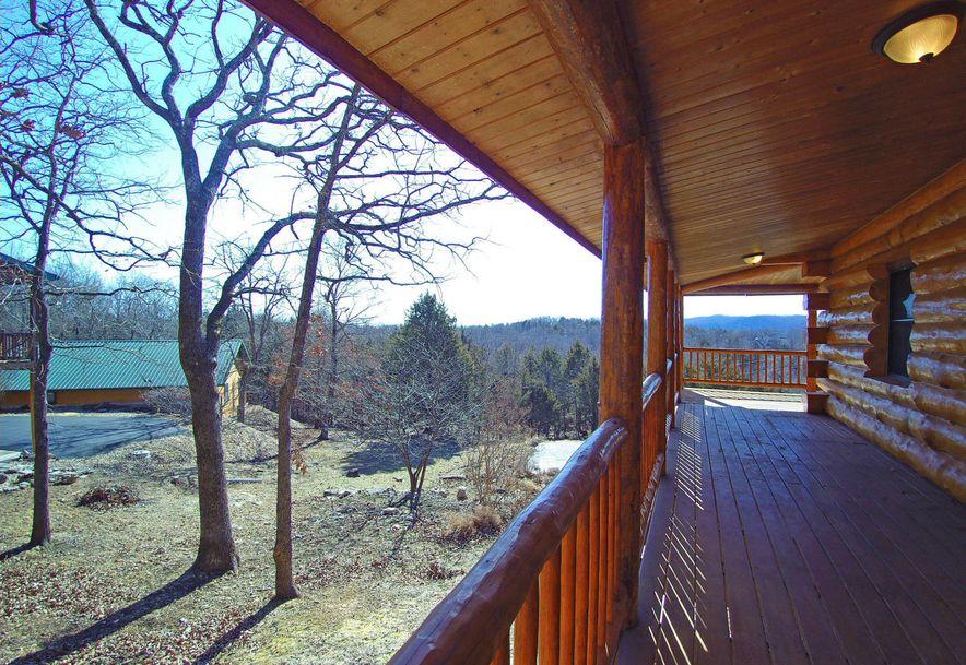 383 Timberlake Circle Galena, MO 65656 - Photo 20
