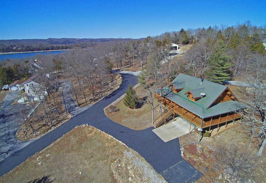 383 Timberlake Circle Galena, MO 65656 - Photo 3