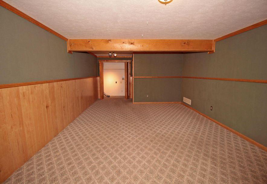 383 Timberlake Circle Galena, MO 65656 - Photo 21