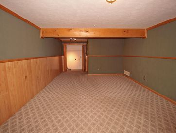 Photo of 383 Timberlake Circle